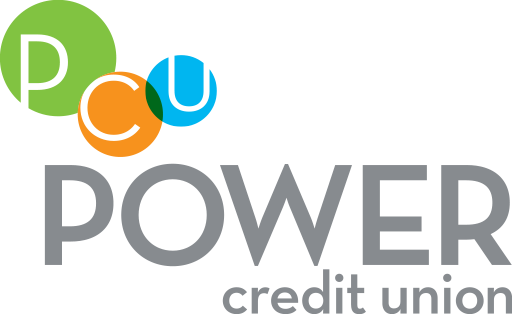 Power Credit Union  - Pueblo, CO Homepage